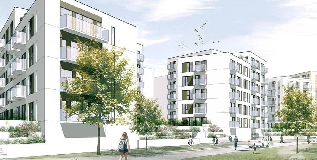 Odense_Tegning_2_Kontrast